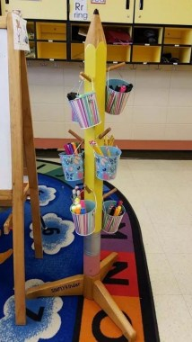 17 Best DIY Project For Your Students Elementary School Students 12