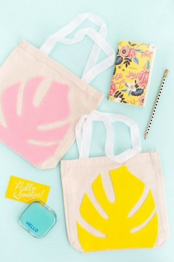 19 Creative DIY Bag Ideas For Women 20