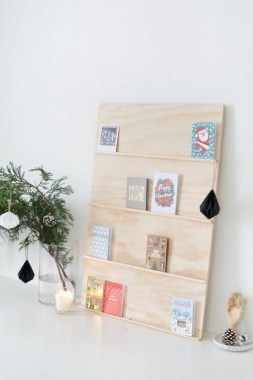 19 Creative DIY Plywood For Your Home Decoration 02