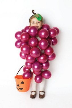 19 On Budget DIY Kids' Halloween Costume That Will Be Really Worthy 04