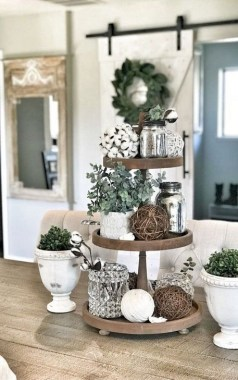 20 Affordable DIY Farmhouse Decoration To Maximize Your Home Look 20