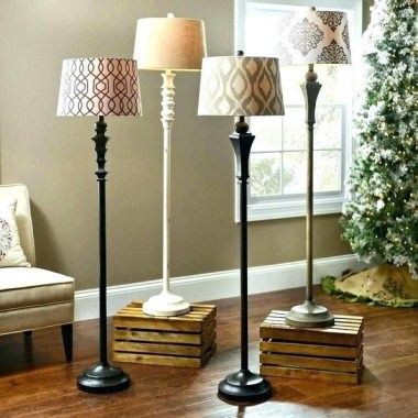 30 Incredible Floor Lamps To Spruce Up Every Space 41
