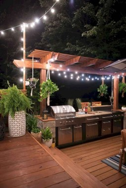 20 Affordable And Easy Summer Lights For Your Outdoor Decoration 04