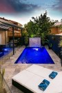 22 Coolest Small Pool Ideas For Your Home 18