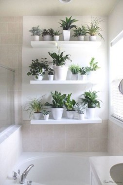 23 Beautiful Pots And Planters To Beautify Your Small Spaces 05