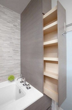 23 Genius Japanese Organization Hacks For Small Space Home 06