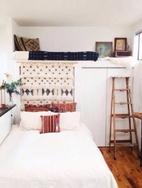 24 Simple Ways To Make Your Home Space Pinterest Perfect 15