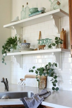 25 Adorable Ways To Bring The Spring To Your Home 23