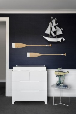 28 Adorable Wall Decorations To Fill Your Blank Space Wall 07