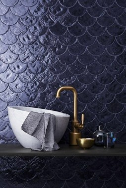 28 Best Tile Trends To Look Out For In 2020 01