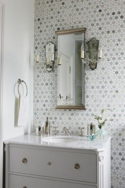 28 Best Tile Trends To Look Out For In 2020 03
