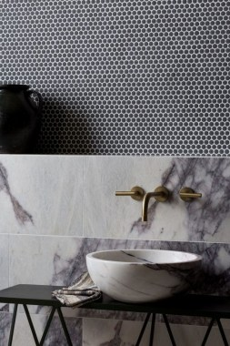 28 Best Tile Trends To Look Out For In 2020 04