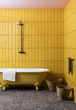 28 Best Tile Trends To Look Out For In 2020 07