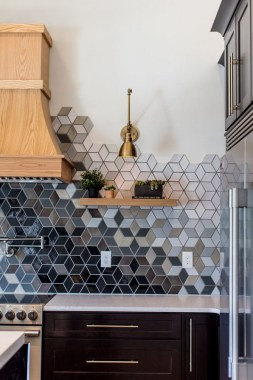 28 Best Tile Trends To Look Out For In 2020 10