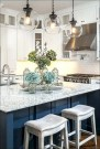 28 Gorgeous Kitchen Countertops Options To Get Your Own Dream Kitchen 27