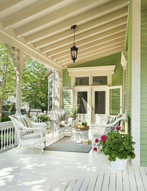 30 Inspiring Ways To Update Your Porch And Patio 03