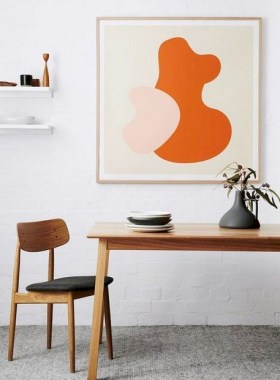 30 Minimalist Wooden Furniture Designs That Will Be Huge This Year 19