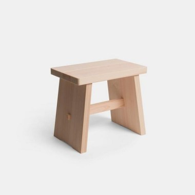 30 Minimalist Wooden Furniture Designs That Will Be Huge This Year 20