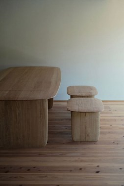 30 Minimalist Wooden Furniture Designs That Will Be Huge This Year 29