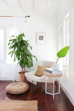 30 Smart Ideas To Decorate Your Small Space Without Sacrificing The Style 16