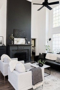 30 Stylish Room Decorating Ideas For A Modern Look 11
