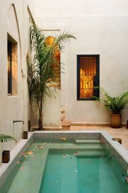 31 Refreshing Plunge Pool Design Ideas For You To Consider 03