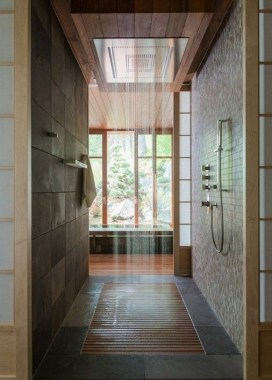 31 Stunning Showers That Will Wash Your Body And Soul 02