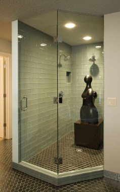 31 Stunning Showers That Will Wash Your Body And Soul 18