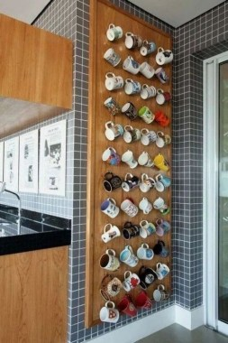 32 Creative Storage Ideas For Small Spaces 27