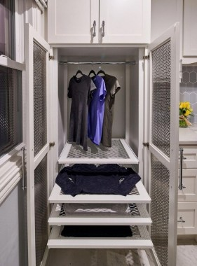35 Laundry Room Design Ideas That Will Make You Want To Do Laundry 03