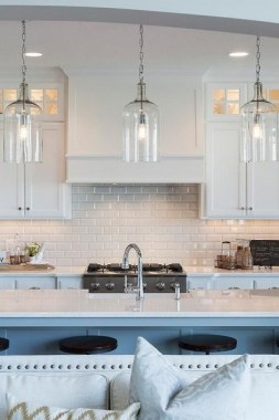 35 Light Fixtures That Will Make A Big Difference In Your Kitchen 03
