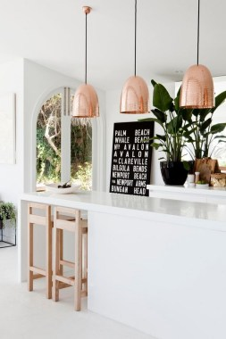35 Light Fixtures That Will Make A Big Difference In Your Kitchen 22