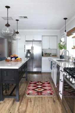 35 Light Fixtures That Will Make A Big Difference In Your Kitchen 28