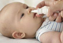 Photo of 5 طرق جديدة لعلاج الخنفرة عند الاطفال و الرضع