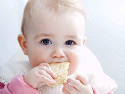 الفطام الصحيح, الفطام للاطفال, طريقة لفطام الطفل من الرضاعه, فطام الطفل عن الرضاعة الصناعية ,فطام الطفل من الرضاعة الطبيعية, متى ياكل الرضيع, متى ياكل الطفل, نوم الطفل بعد الفطام