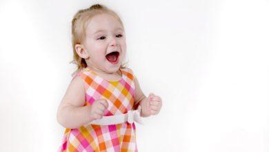 Photo of 20 نصيحة للتعامل مع الطفل في السنة الثانية من العمر