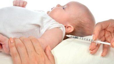 Photo of تطعيم الدرن للاطفال في مصر