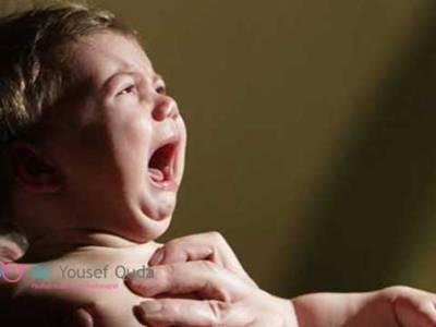 مشكلة السخسخة عند الاطفال و علاجها, السخسخة, قصر النفس