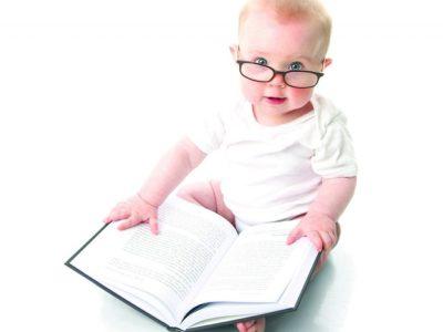 صعوبة القراءة عند الاطفال
