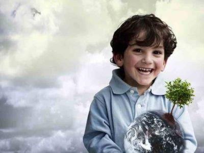 يوم اليتيم وحق اليتيم في الإسلام