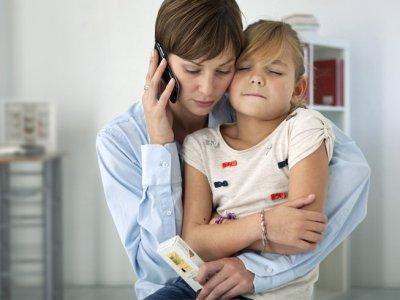 الجيارديا وخطورتها علي صحة الاطفال