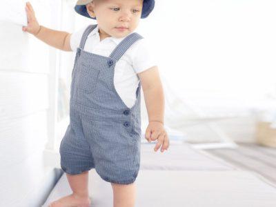 الملابس الاطفال, ملابس اطفال صغار, ملابس الاطفال في الصيف
