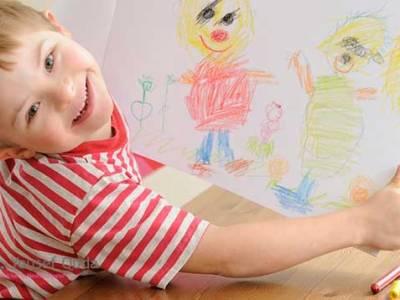 18 نصيحة للتعامل مع الأطفال ذوي الاحتياجات الخاصة