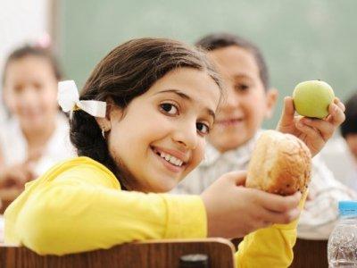 أقوى 10 فواتح طبيعية لشهية الأطفال على الاطلاق, ادوية لفتح الشهية وزيادة الوزن للاطفال, اكلات تفتح الشهية للاطفال, اكلات تفتح شهية الاطفال, ضعف الشهية عند الرضع, علاج سريع لفتح الشهيه, فاتح شهية لزيادة الوزن للاطفال, فاتح شهيه للاطفال عمر سنه