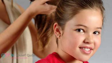 Photo of 6 طرق جديدة لعلاج قمل الرأس عند الاطفال
