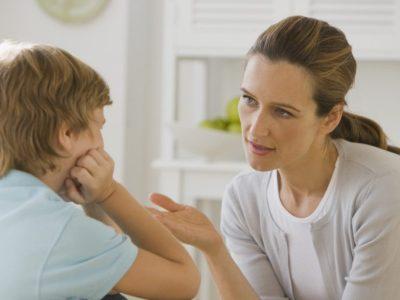 7 طرق لعلاج الكذب عند الاطفال, lie, الكذب عند الاطفال, علاج الكذب عند الاطفال, كيف نعالج الكذب عند الاطفال, عقاب الطفل الكذاب, اسباب الكذب عند الاطفال, طفلي و الكذب, عيادة الاطفال, دكتور اطفال, سلوكيات الاطفال