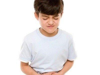 التهاب الغدد الليمفاوية في البطن عند الاطفال,التهاب الغدد اللمفاوية,سبب انتفاخ الغدد اللمفاوية,التهاب الغدد الليمفاوية عند الاطفال, التهاب الغدد اللمفاوية في البطن عند الاطفال