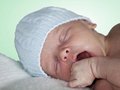 الجوع عند الرضع, جوع الرضع, علامات تدل علي الجوع عند الاطفال الرضع, hunger cues
