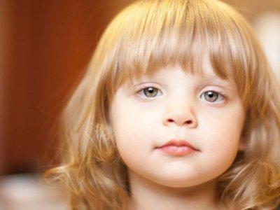 التهاب الفرج والمهبل عند البنات