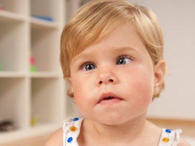 الحول عند الاطفال, عيادة الأطفال, علاج الحول
